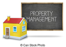 Property management Illustrations and Clip Art. 2,737 Property.