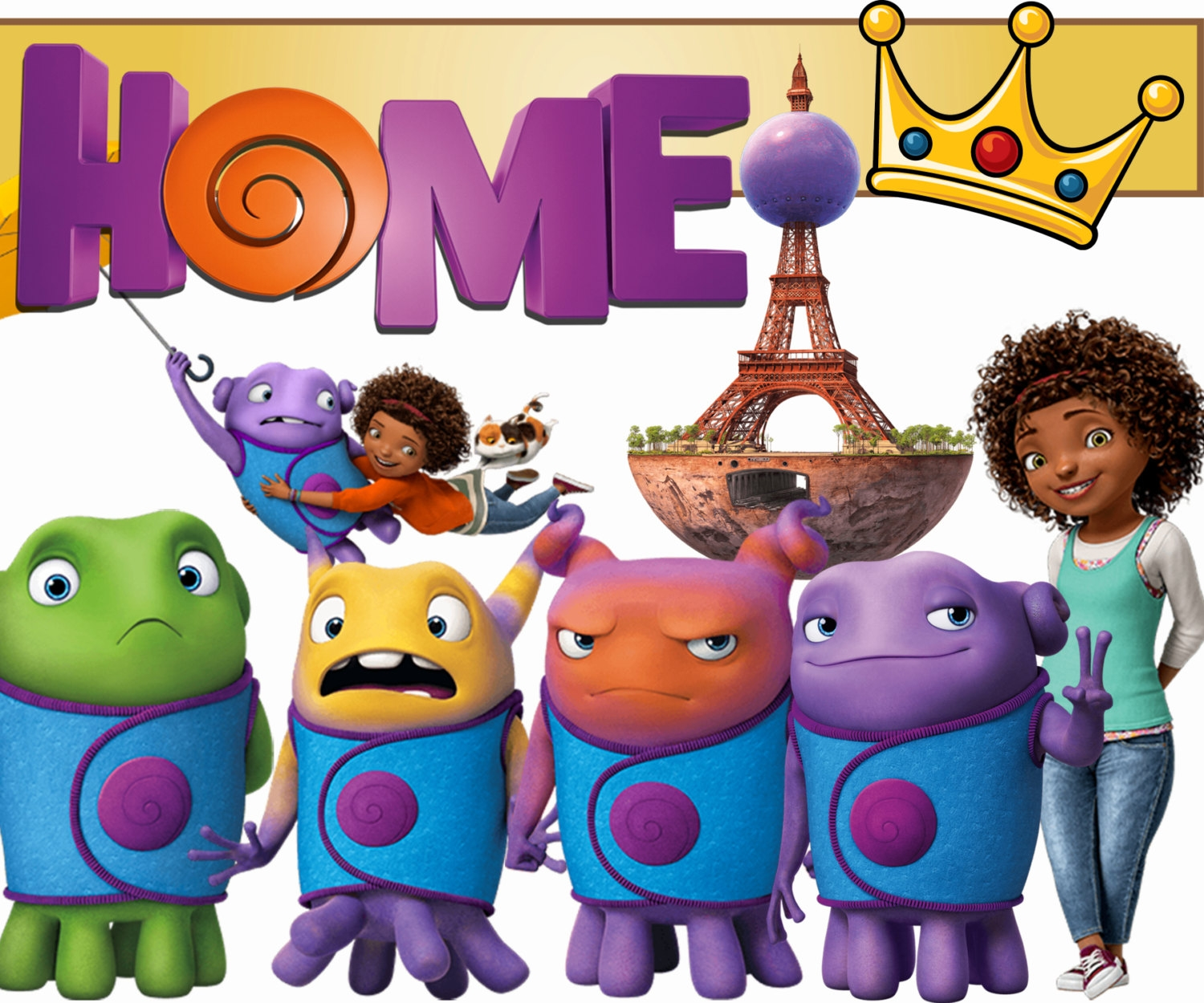 Free Movie Home Cliparts, Download Free Clip Art, Free Clip.