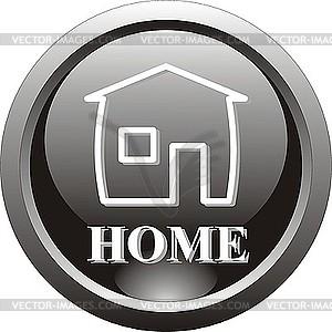 Home Page Clip Art.