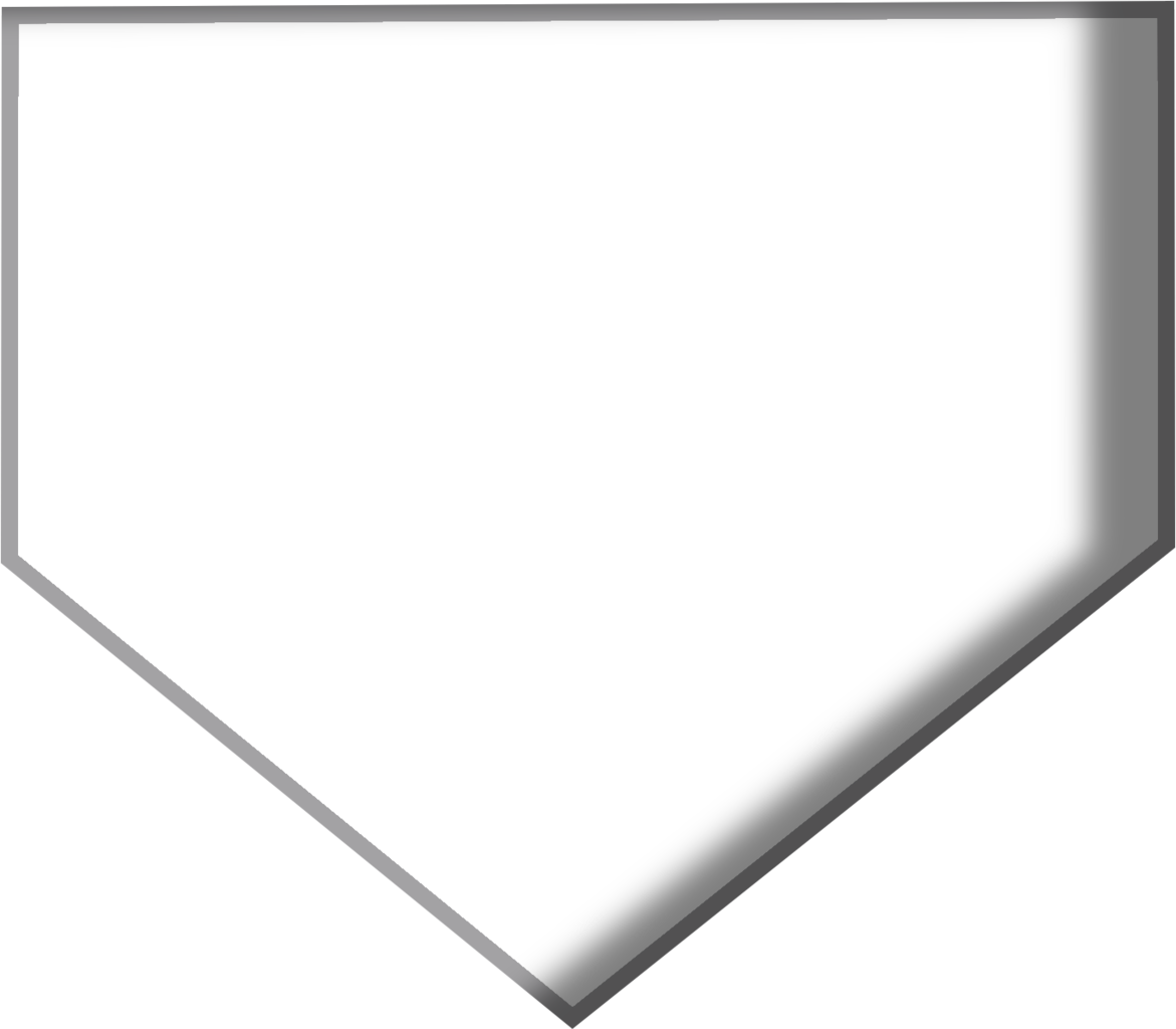 Free Baseball Home Plate Png, Download Free Clip Art, Free.