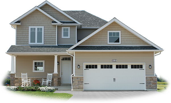 PNG HD Of Homes Transparent HD Of Homes.PNG Images..