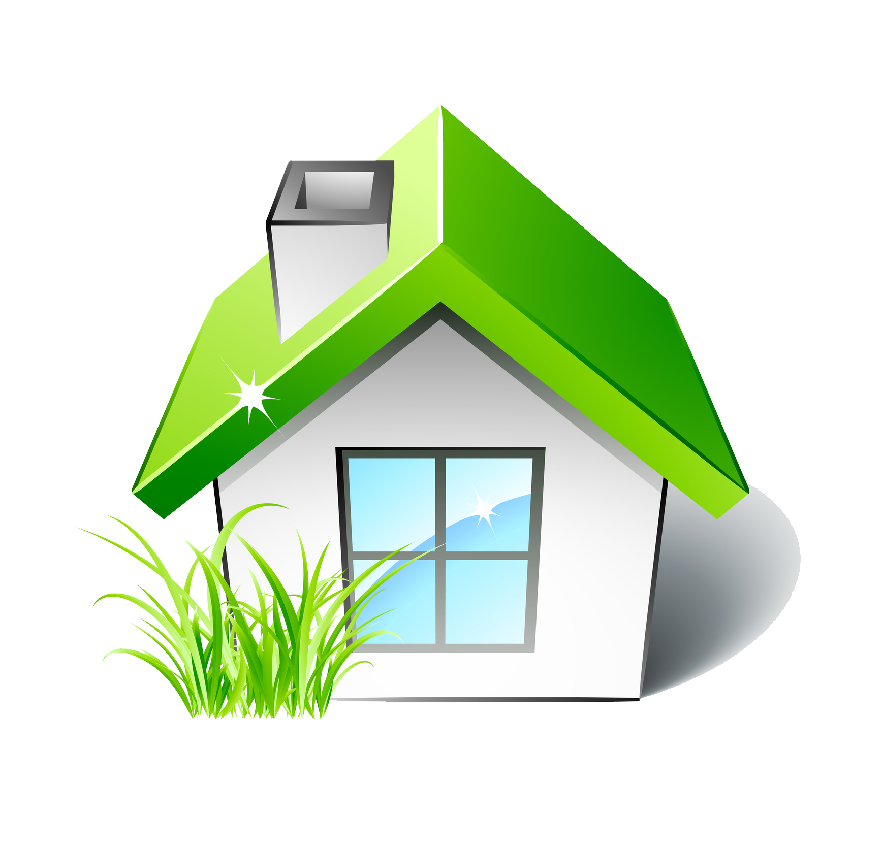 Download Home PNG HD.