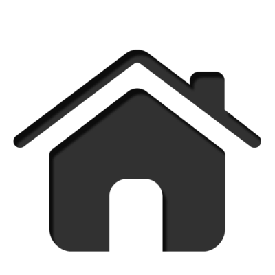 Download HOME Free PNG transparent image and clipart.