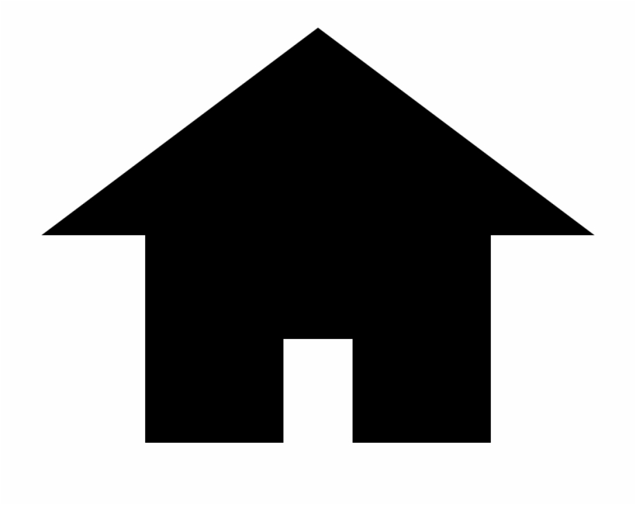 Home House Building &183 Free Vector Graphic On Pixabay.