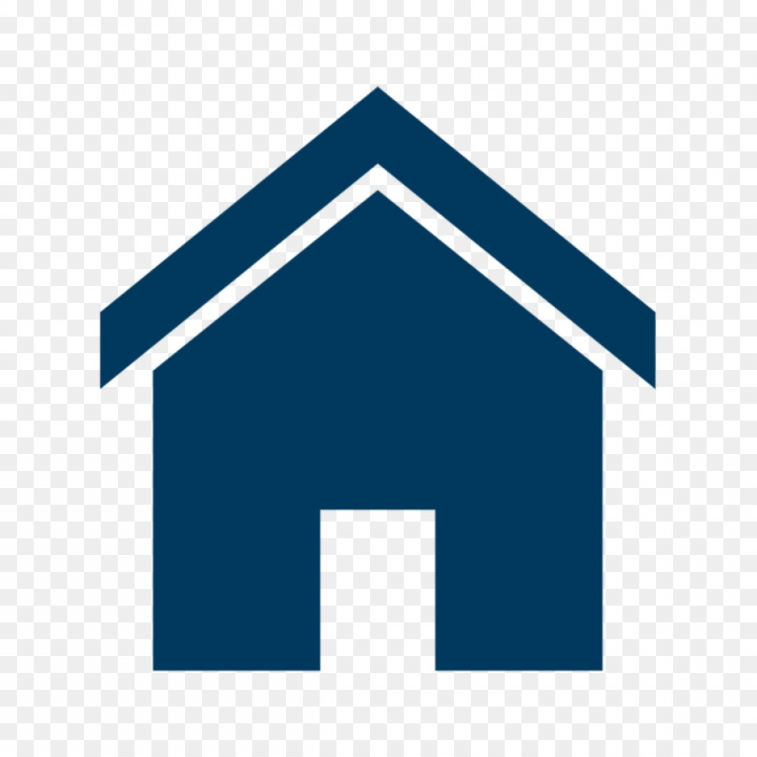 Png House Vector Graphics Home Inspection Computer Ico.