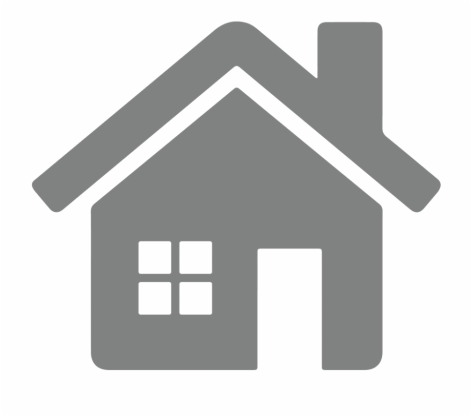 Download House Icon Free Icons Pinterest.
