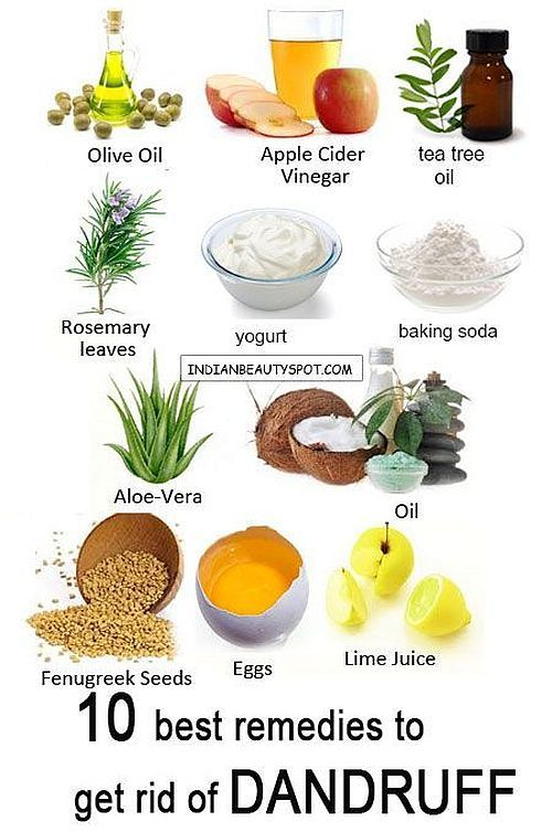 1000+ ideas about Dandruff Home Remedies on Pinterest.