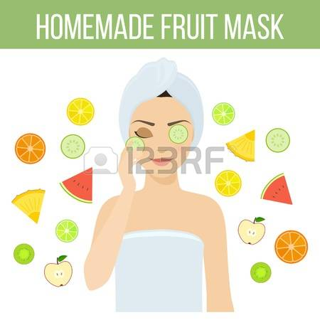 183 Home Remedies Cliparts, Stock Vector And Royalty Free Home.