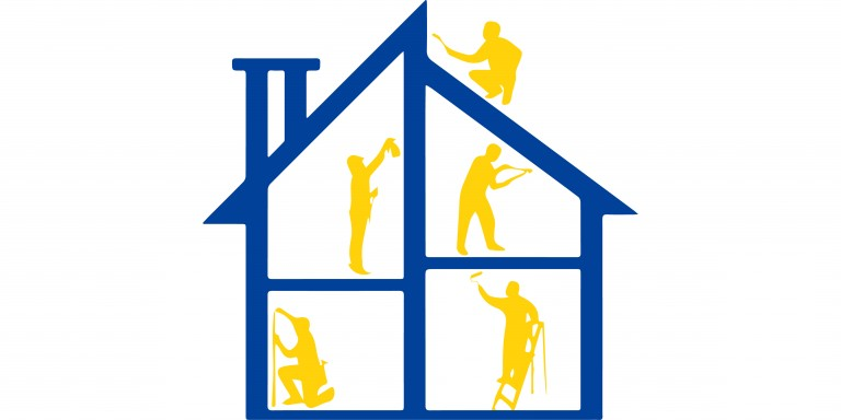 Free Home Renovation Cliparts, Download Free Clip Art, Free.