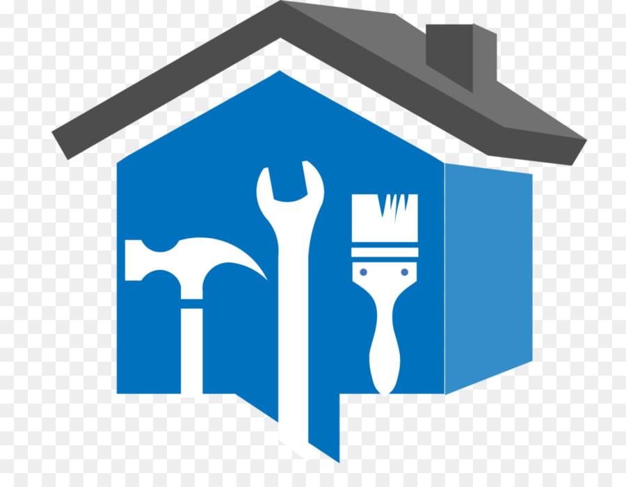 House Logo.