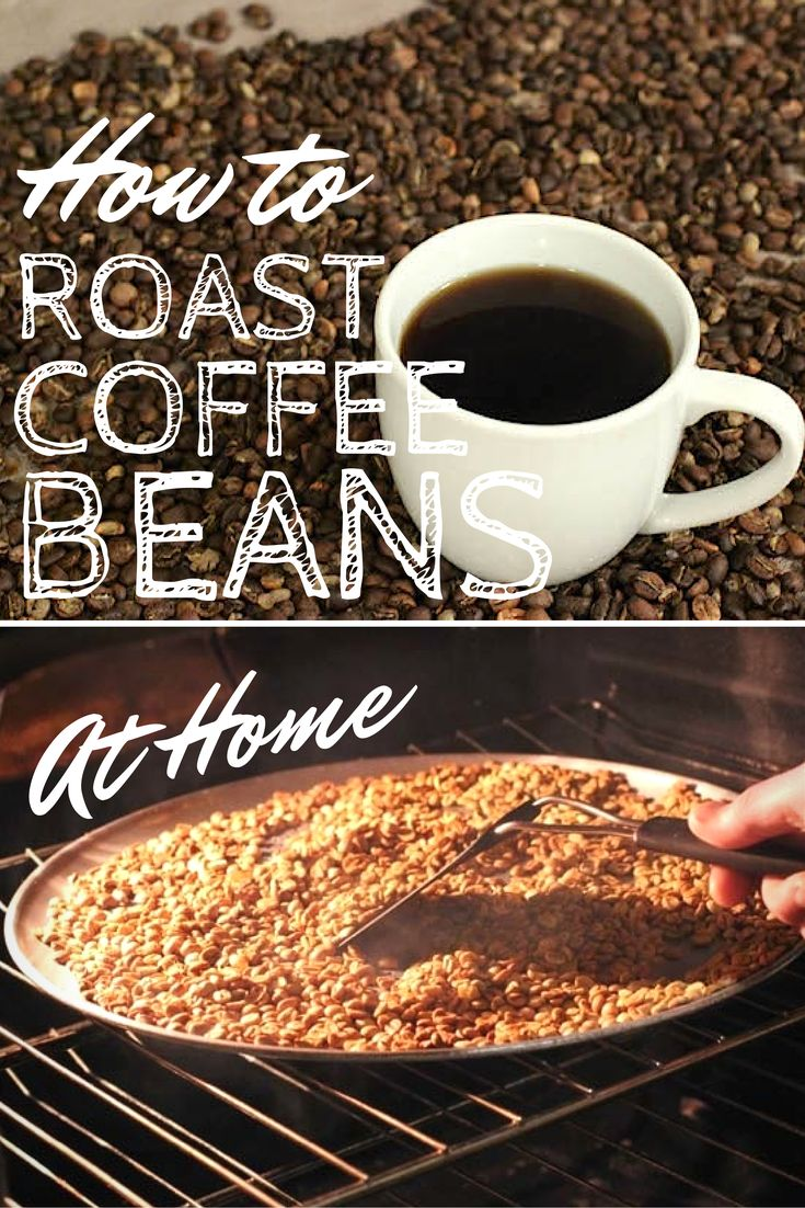 1000+ ideas about Roasting Coffee At Home on Pinterest.