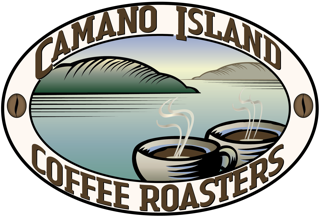 Little Known Facts About Coffee Strength vs. Roast • Camano Island.
