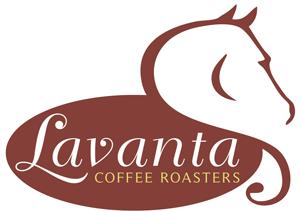 Green Coffee Roasting, roasting your own coffee, home coffee.