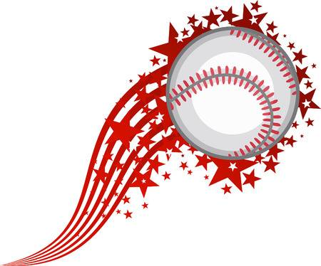 3,711 Home Run Cliparts, Stock Vector And Royalty Free Home Run.