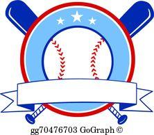 Home Run Clip Art.