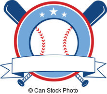 Home run Vector Clipart Illustrations. 1,167 Home run clip art.