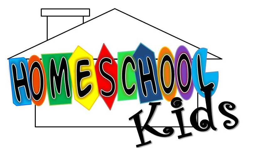 Home School Cliparts Free Download Clip Art.