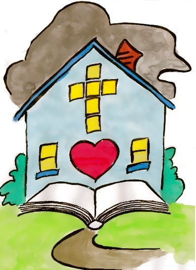 Buffalo Catholic Home School Conference :: Quiet Waters Inc.