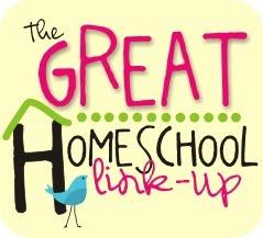 Homeschool Clipart.