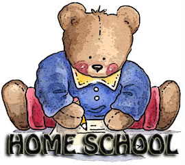 The Top 15 Things You No One Will Tell You About Homeschooling.