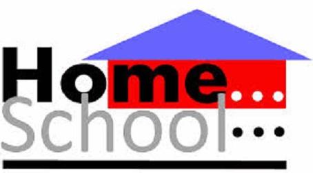 Homeschool clipart high school.