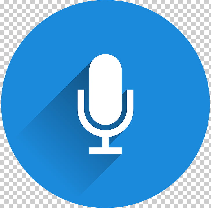 Microphone Computer Icons Home screen , viber PNG clipart.