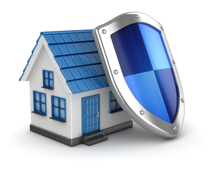 4 Things Consumers Want in Home Security.