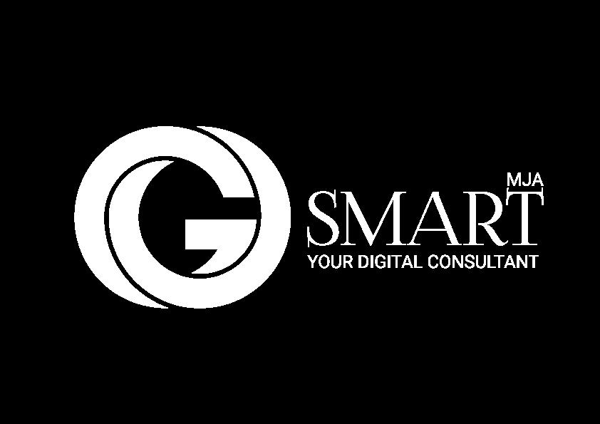 Go SMART.