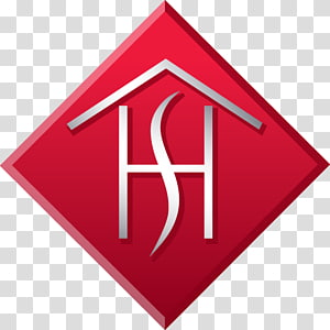 Homesmart PNG clipart images free download.
