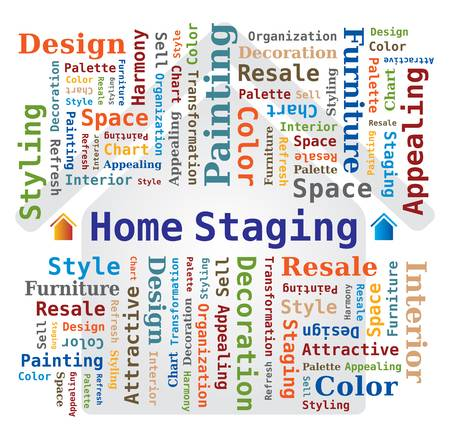 530 Staging Stock Vector Illustration And Royalty Free Staging Clipart.
