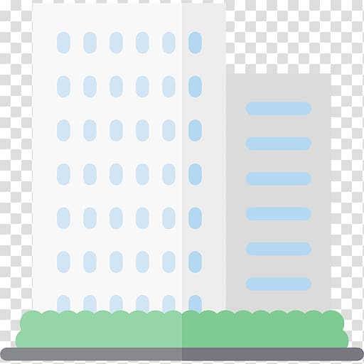 Apartment Building Real Estate Home staging Computer Icons.