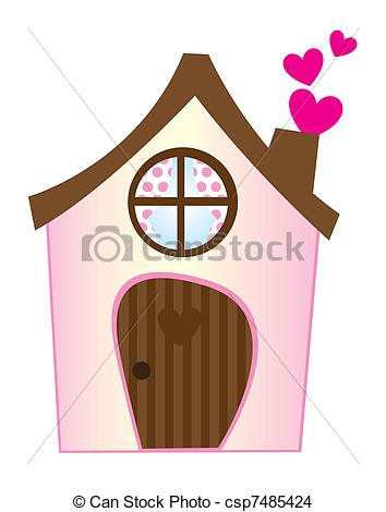 Home Vector Clipart Illustrations. 221,460 Home clip art vector.