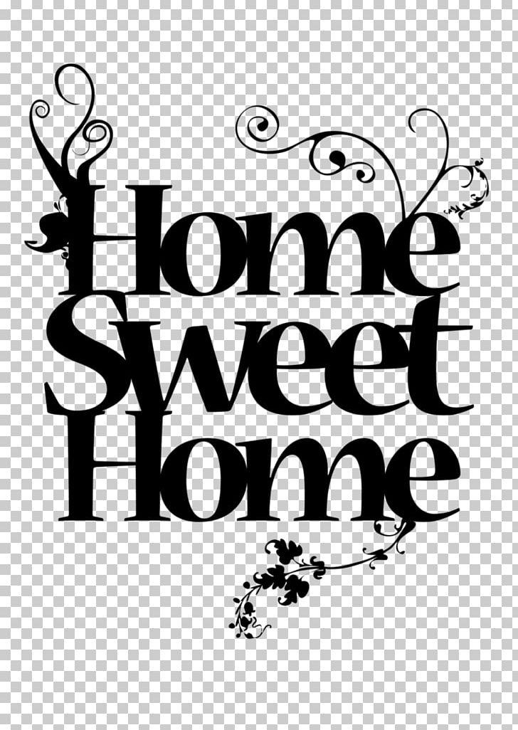 Home Sweet Home Art Drawing PNG, Clipart, Clip Art, Drawing.
