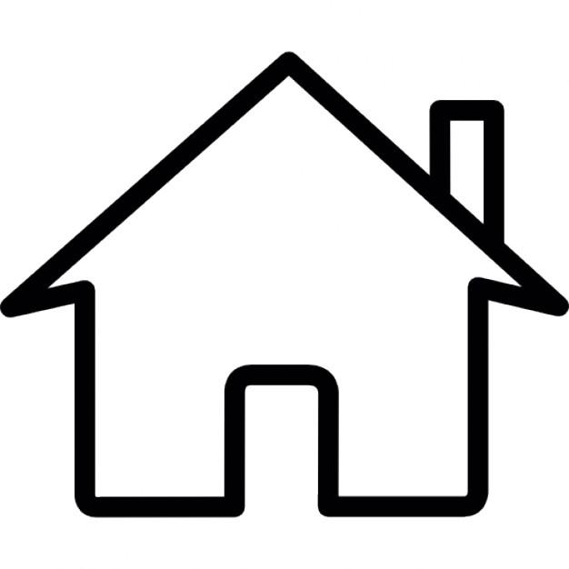 Free Home Symbol Cliparts, Download Free Clip Art, Free Clip.