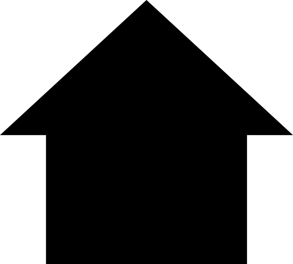 Free House Vector, Download Free Clip Art, Free Clip Art on.