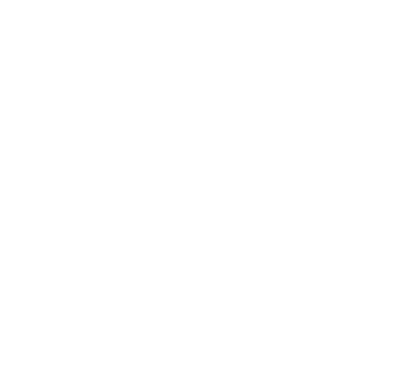 House Vector White Clip Art at Clipart library.