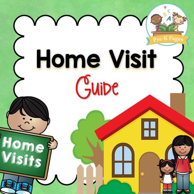 Home visitation clipart 4 » Clipart Portal.