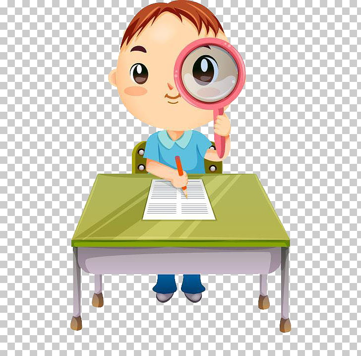Student Homework , Student homework PNG clipart.