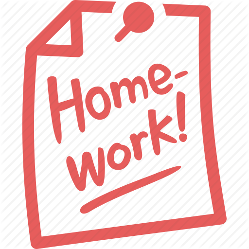 Is Homework Good for Kids? Here\'s What the Research Says.