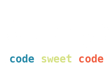 Home24 Technology.