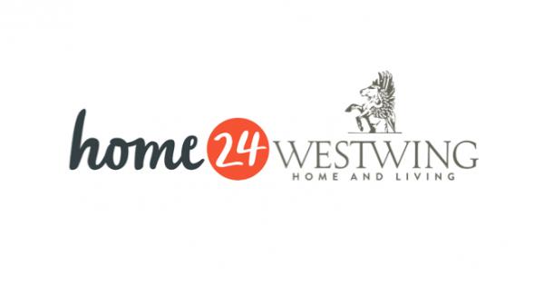 Home24 und Westwing: Verringern Verluste.
