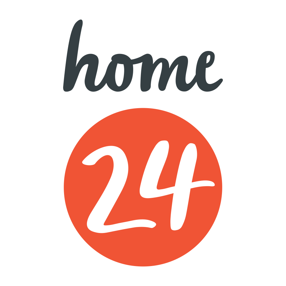 Home24 to move into stock exchange.