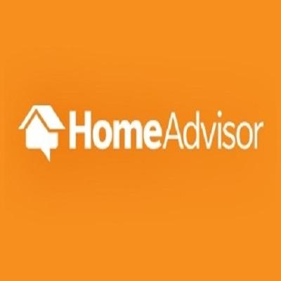 homeadvisor.com.