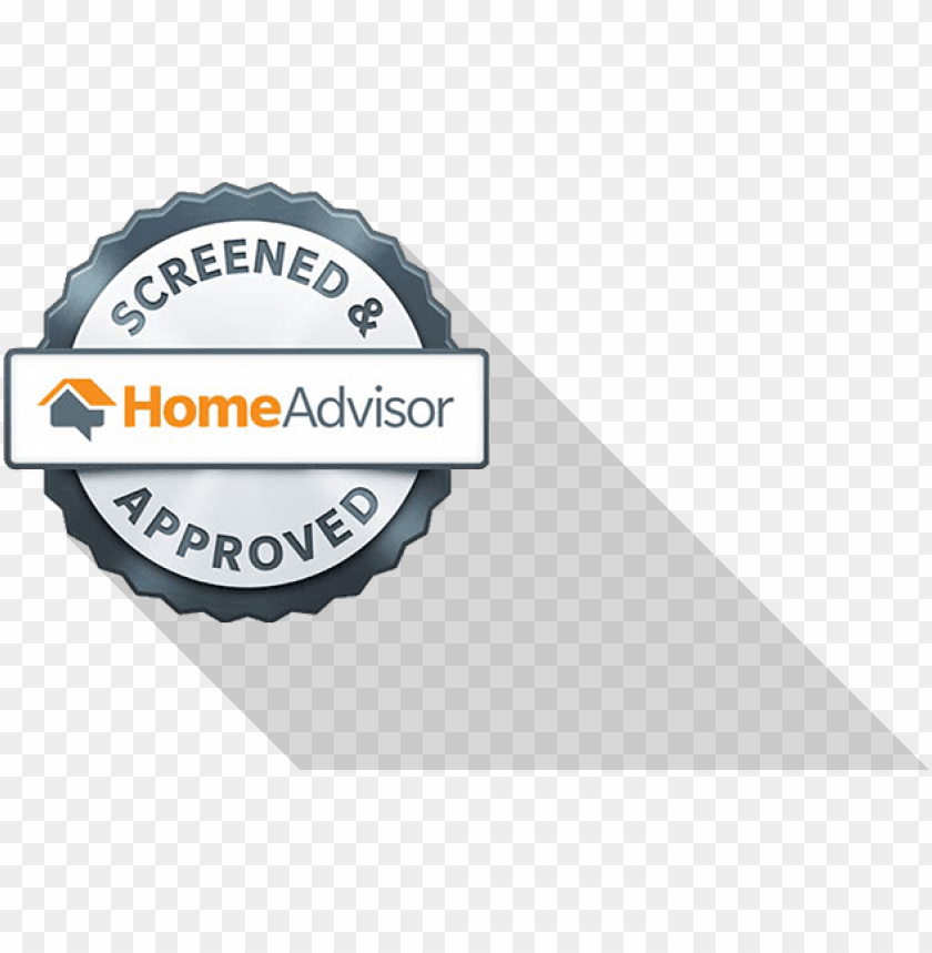 home advisor image.