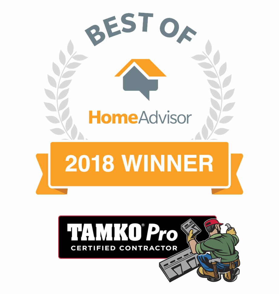 Best Of Homeadvisor Award, Transparent Png Download For Free.
