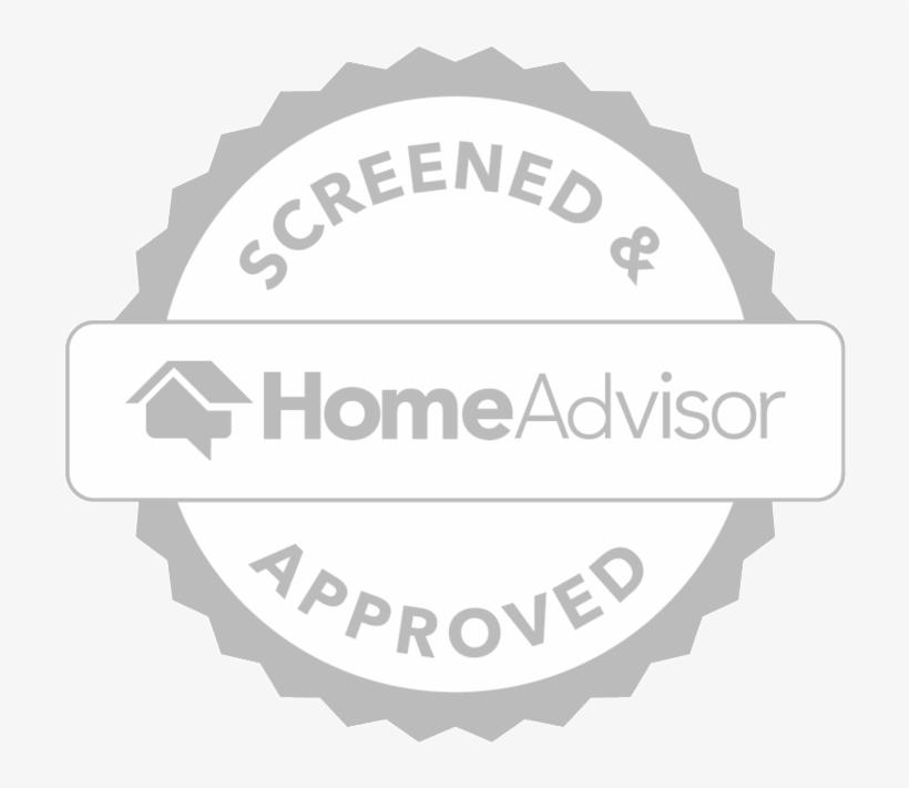 Home Advisor Logo Gray.