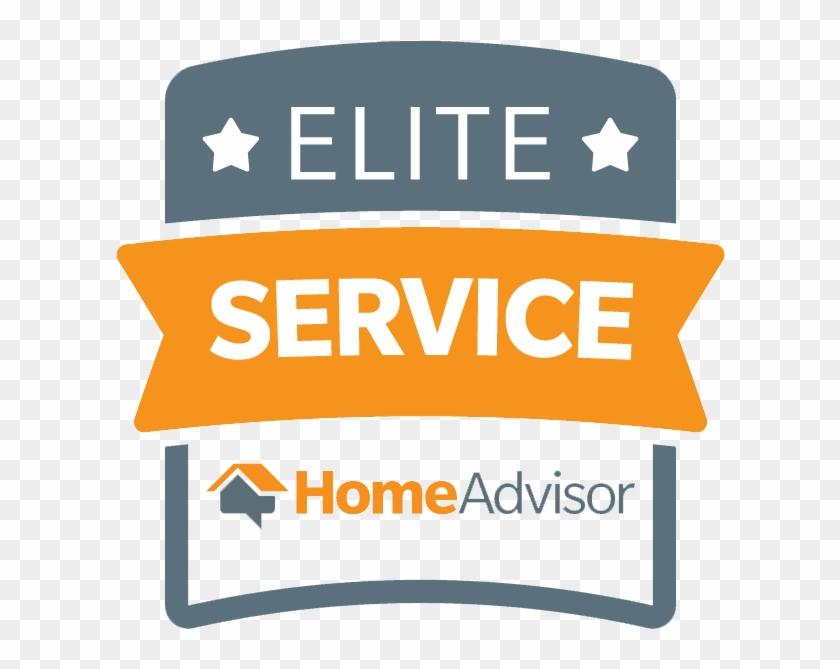 Team Pelfrey Angie's List Reviews Home Advisor Review.