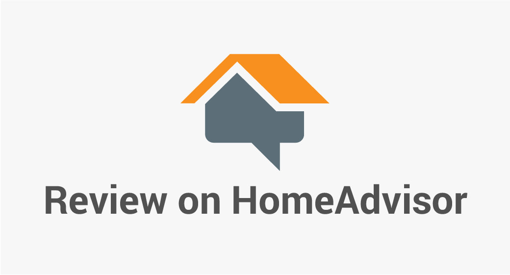 HomeAdvisor Review.
