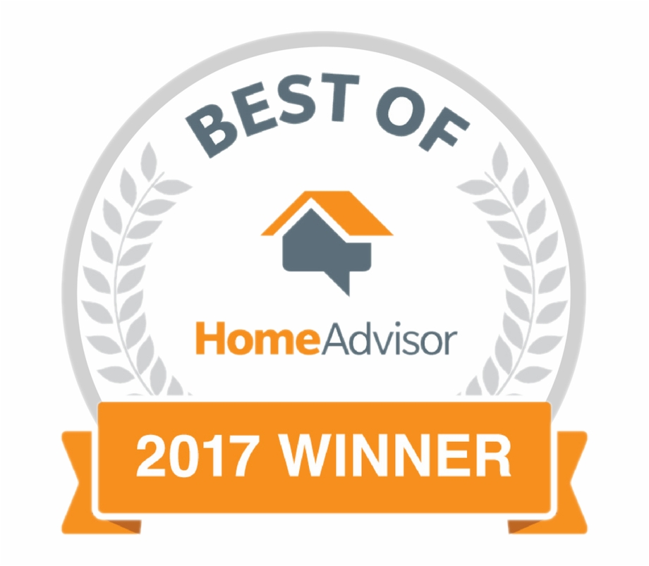 Best Of Homeadvisor Award Free PNG Images & Clipart Download #985462.