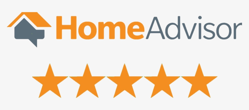 Tile & Grout Cleaning Review Verified By Homeadvisor.